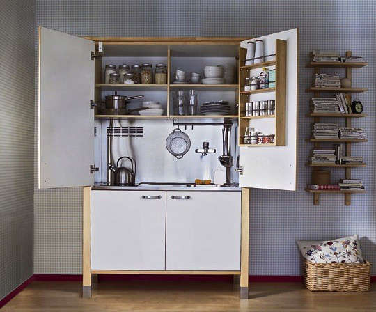 ikea-mini-kitchen-10-1