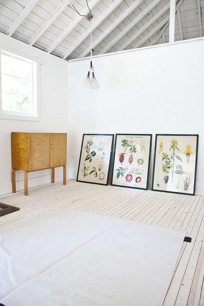 kitka-renovation-cottage