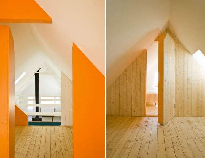 lasc-orange-wall