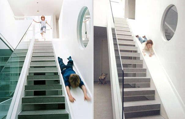 michaelis-boyd-staircase-slide-remodelista