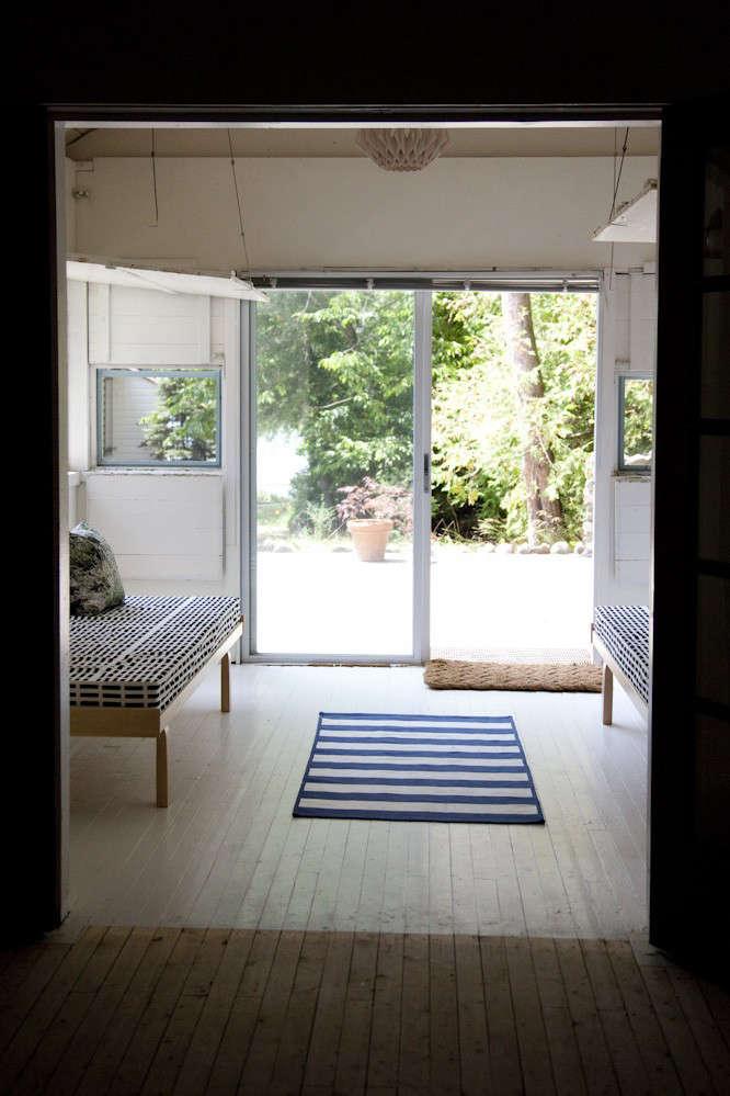 mjolk-guest-cottage-11