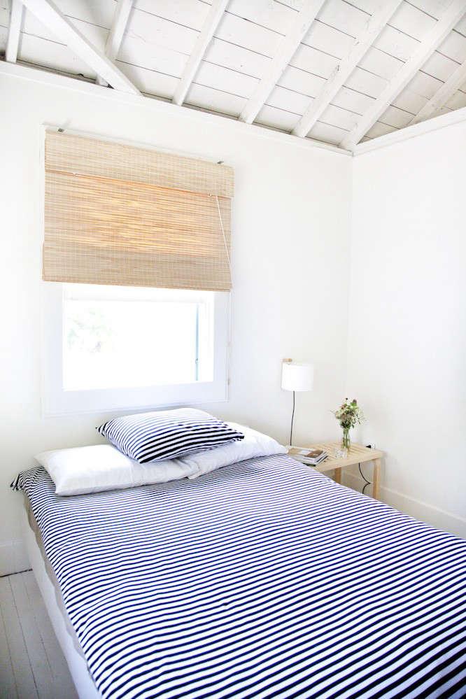 mjolk-guest-cottage-16