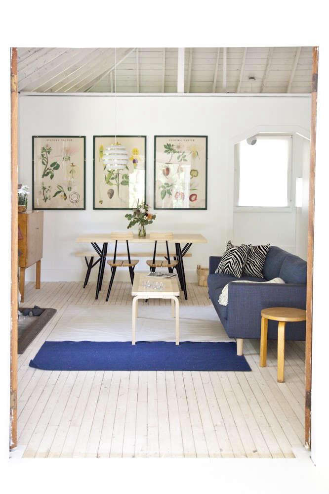 mjolk-guest-cottage-22