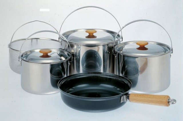 multi-purpose-cookset-1