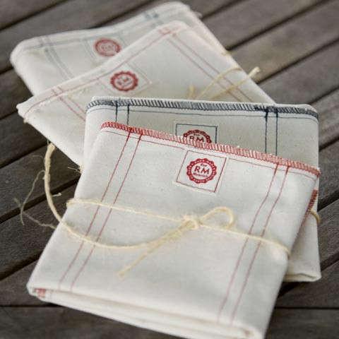 raw-edges-dinner-napkin