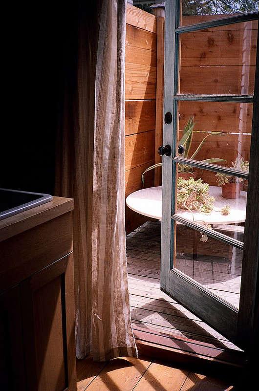silverlake-cabin-1