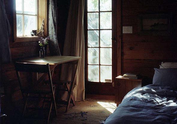 silverlake-cabin-bedroom