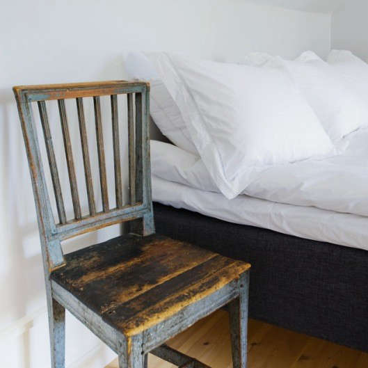 stelor-chair-bed