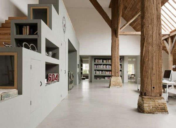 storage-space-stairs-13