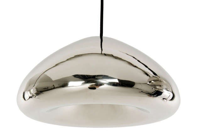 tom-dixon-void-pendant-silver