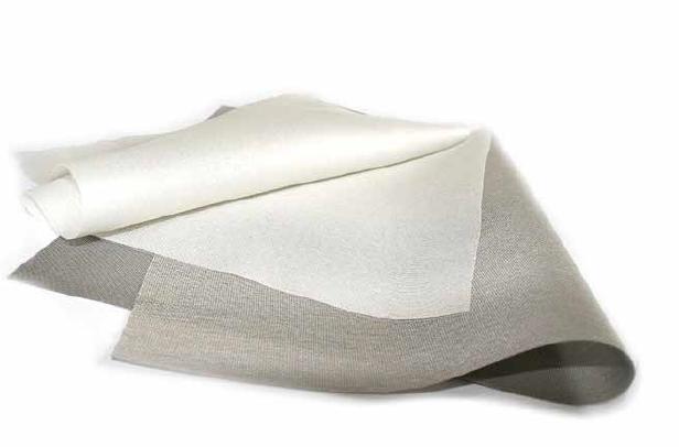 whisper-annette-douglas-textile