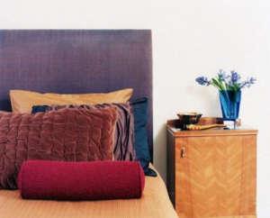 2Michaels Interior Design on Remodelista