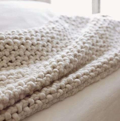 Australian-chunky-wool-blanket-2