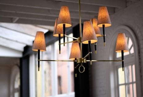 Cookhouse-lighting