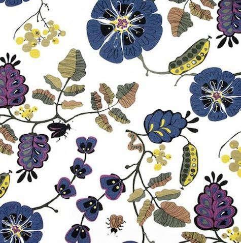 Hedvig-Swedish-linen-unoin-fabric