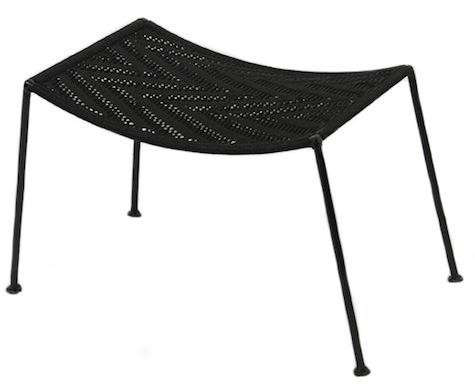 Iman-deco-stool