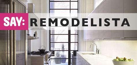 Remodelista-welcome-blog-image-5