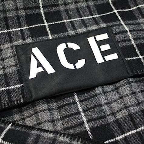 ace-hotel-plaid