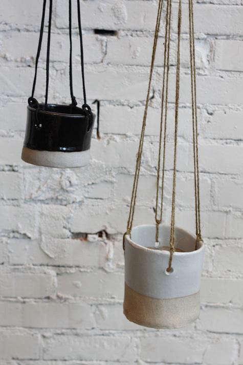 alder-hanging-pots-10