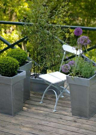 balcony-gardener-contemporary-1