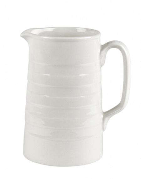 burleighware-hooped-tankard-large-one