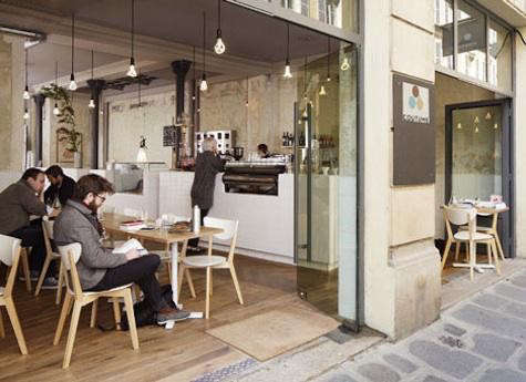 cafe-coutume-1