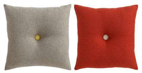cbs-dot-cushions-pair