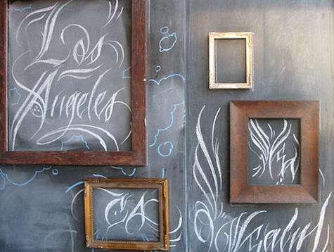 chalkboard-frames-ink-sack