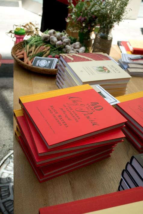 chez-panisse-book-table