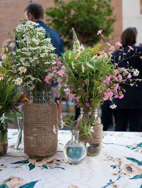 chez-panisse-burlap-wrapped-vase