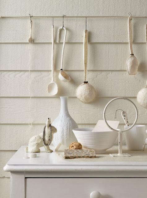 clare-goddard-kitchen-tools