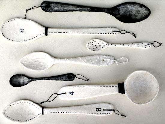 clare-goddard-spoons-3