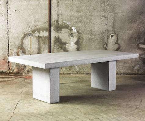 concrete-outdoor-table-10