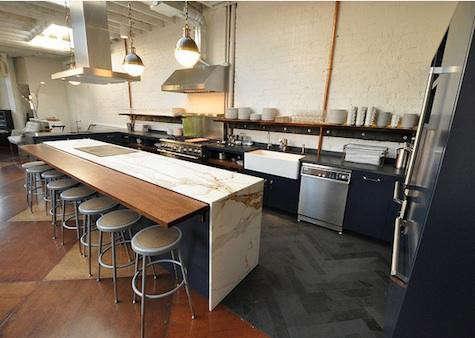 cookhouse-gaidmorefurniture.com