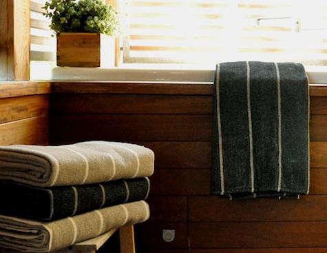 design-story-towels-2