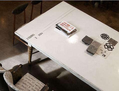 draga-obradovic-10-table