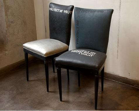 draga-obradovic-chairs-number