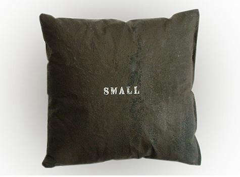 draga-obradovic-pillow