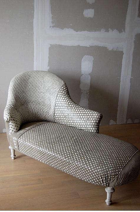draga-obradovic-sofa-4