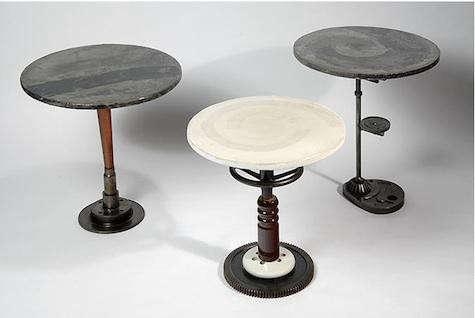 draga-tables