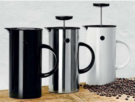 em-coffee-press-design-story