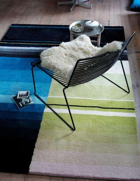 hay-carpet