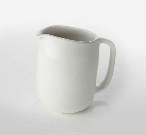 heath-linen-pitcher-gumps-one