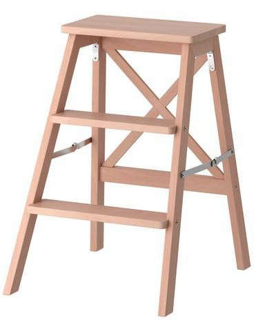 ikea-ladder