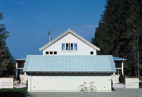jgauercthouse1