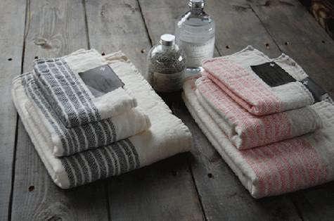 kontex-towel