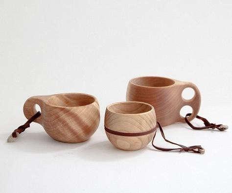 kuksa-finnsih-camping-cup