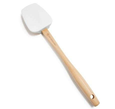 le-crueset-silicone-spatula-single