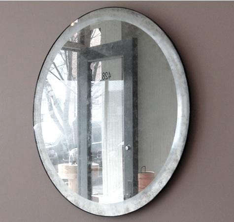 lehrecke-circular-mirror-2