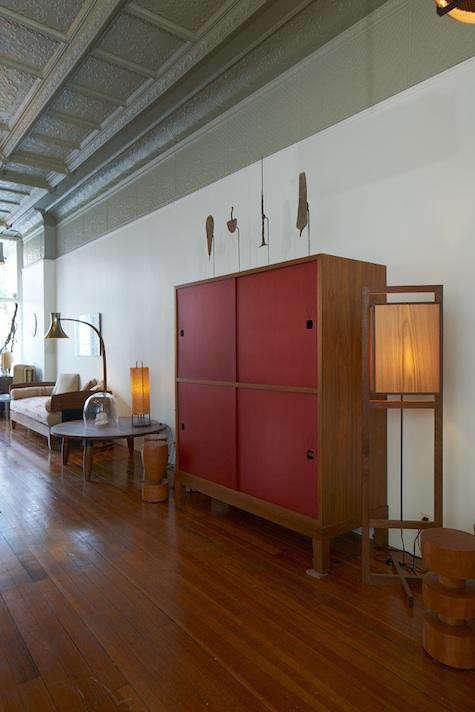 lehrecke-red-cabinet